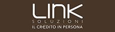 logo link soluzioni