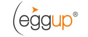 Logo Eggup